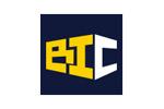 International Building Industrialization of Construction Exhibition Asia / BIC 2021. Логотип выставки