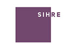 SIHRE 2020. Логотип выставки