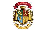 IP Академия 2019. Логотип выставки