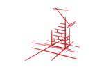 KavBuild / Строительная неделя на Северном Кавказе 2021. Логотип выставки