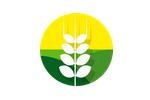 АгроПродовольственный форум 2021. Логотип выставки