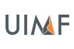 Международный горный форум Узбекистана - UIMF 2021. Логотип выставки