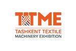 TTME 2019. Логотип выставки
