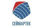 Seymartec Grain 2019. Логотип выставки