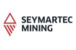 Seymartec Mining&Metal 2021. Логотип выставки