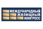 Санкт-Петербургский Международный жилищный конгресс 2021. Логотип выставки