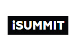 iSUMMIT 2019. Логотип выставки