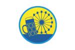 Oktoberfest 2022. Логотип выставки