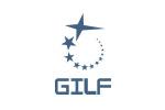 GILF 2019