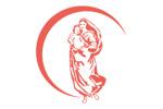 Мать и Дитя 2020. Логотип выставки