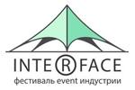 INTERFACE 2019. Логотип выставки