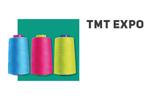 TMT EXPO 2019. Логотип выставки