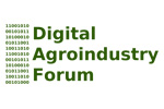 Forum.Digital Agroindustry 2020