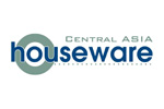 Central Asia Houseware 2022. Логотип выставки