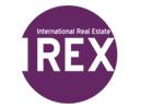 International Real Estate Exhibition / IREX 2019. Логотип выставки