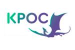 КРОС 2022. Логотип выставки