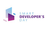 Smart Developer's Day 2019. Логотип выставки