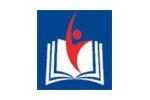 Евразийский образовательный диалог 2020. Логотип выставки