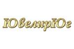 ЮвелирЮг 2019. Логотип выставки