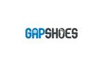 GAPSHOES 2019. Логотип выставки