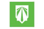 Безопасная дорога 2020. Логотип выставки
