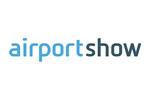 Airport Show 2021. Логотип выставки