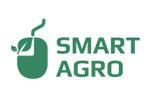 Smart Agro 2019. Логотип выставки