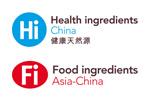 Hi & Fi Asia-China 2021. Логотип выставки