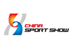 China Sport Show 2020. Логотип выставки