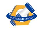 International Fastener Show China 2021. Логотип выставки