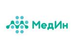 Петербургский международный медико-фармацевтический форум «Медицинская индустрия»