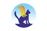 FECAVA / Европейский ветеринарный конгресс 2019. Логотип выставки