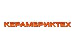 КЕРАМБРИКТЕХ 2020. Логотип выставки