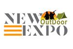 Outdoor. Нью-Экспо 2019. Логотип выставки