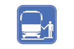 CityBus 2021. Логотип выставки