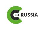 С++ Russia 2020. Логотип выставки
