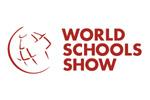 World Schools Show 2019. Логотип выставки