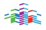 Городские технологии 2019. Логотип выставки