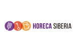 HoReCa Siberia / Пиво Сибири 2021. Логотип выставки