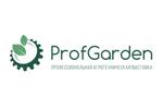 ProfGarden 2019. Логотип выставки