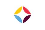 Global Fitness Evolution & Forum 2020. Логотип выставки