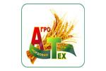 АгроТех-Мордовия 2021. Логотип выставки