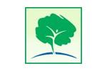 Сибирский экологический форум 2021