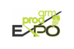 ArmProd EXPO 2020. Логотип выставки