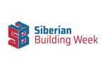 SibBuilding Week / Сибирская строительная неделя 2022. Логотип выставки