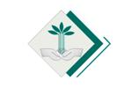Человек и лекарство 2021. Логотип выставки