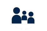 Для всей семьи 2021. Логотип выставки