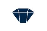 Мир женщины 2021. Логотип выставки