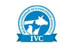 Международный Ветеринарный Конгресс 2021. Логотип выставки