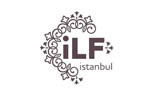 ILF Istanbul 2019. Логотип выставки